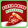 Pizza Drive Radebeul